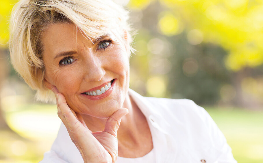 Dental-Implant-Benefits