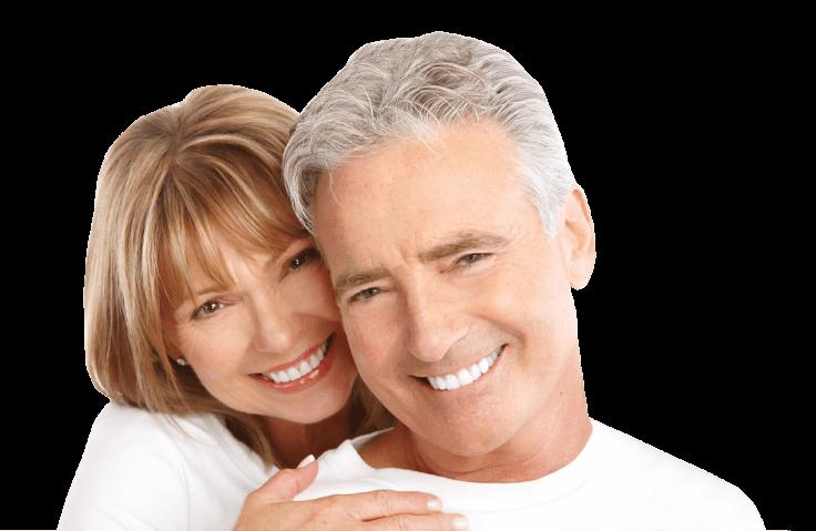 The-Modern-Dental-Guarantee