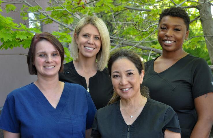 dental-assistants-group